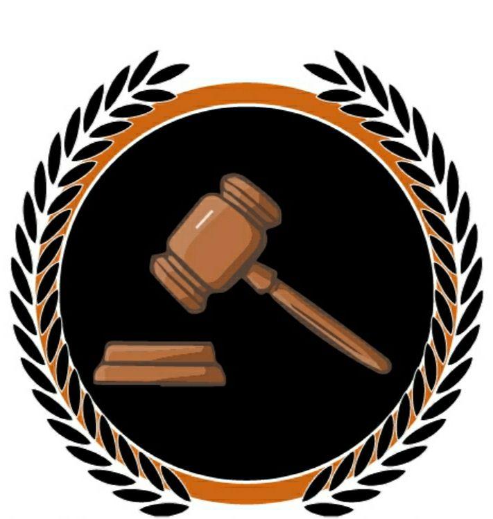 Visto Para Sentencia